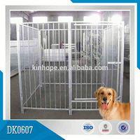 Medium Outside Dog Kennel For Sale