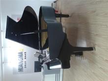 New design electronic keyboard piano midi 61 key