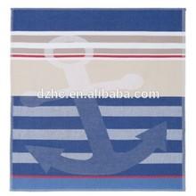 Brand New Kitchen Jacquard Tea Towel Woven Dish Towel