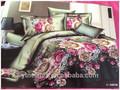ropa de cama barata 3d colchas y edredones