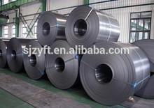 color steel,color coated steel coil,color coated sheet metal