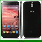 ZOPO 3X Smartphone 3GB 16GB MTK6595 Octa Core 2.0GHz 14.0MP 5.5 Inch FHD