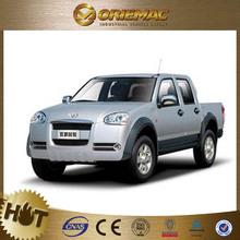leading brand jac truck 4x4 4x2 china mini truck cheap price