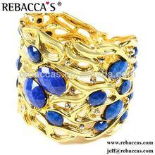 Customized Jewelry Expert Aneway Top Sale Charm Bracelet B10223