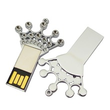 buy large quantity mini metal usb flash drive no