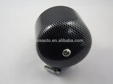 For Hond a Kawasaki Suzuki Yamaha universal Air Filter Motorcycle 28mm