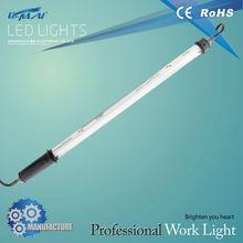 13W Fluorescent Emergency Light Fluorescent Work Light