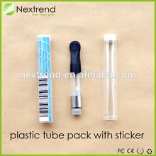 510 O.pen Cartridge CO2 Herbal Oil Extract Vapor