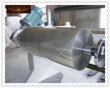 Shanghai Fochier rigid plastic sheet good processing performance plastic sheet cutting machine