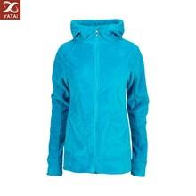 OEM women's plain zipper-up hoody body warmer/men's hoody wholesale sweat suits/fleece hoody lahore