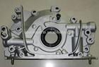 Auto oil pump for SUBARU;OEM:16100M60A00/21011011010;auto spare parts;lubrication system.