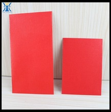 2015 best popular overseas lucky pocket paper red packets
