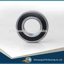 Smalll high performance ball bearing chair swivel
