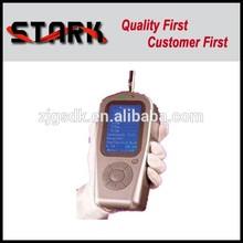 hpc600 Handgerät digital Teilchen tallykostenzähler mit usb