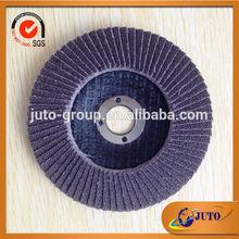 JUTO 125*22mm resin bond diamond grinding wheel