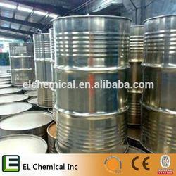 Antifreezing / dehydrating / biggest / plasticizing / surface active agent Mon Propylene Glycol