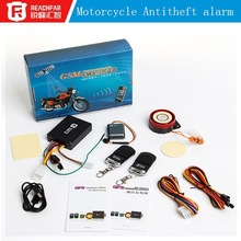 High Quality Smart GPS Vehicle Trac SIM Card Vehicle GPS Tracker gps tracking device for motorcycle