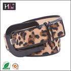 2015 hot topic wholesaler belt fashion killa for garment
