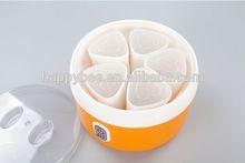 High quality soft drink ice maker evaporator industrial yogurt maker