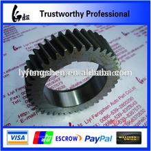 6CT diesel engine crankshaft gear 3918776