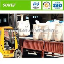 competitive price Ammonium sulphate fertilizer