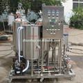 50l, ligne de production de la bière 100l cuve de fermentation de la bière de brassage de bière 50l systèmes