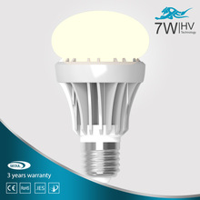 Hot selling 270 Beam Angle dimmable office lamp