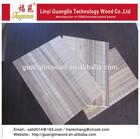 melamine laminate sheet