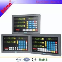 1 axes 2 axes et 3 axes affichage numérique / DRO kits / affichage numérique prix