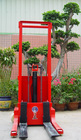 3 ton Electrical Forklift /Chinese Forklift /Chinese Stacker