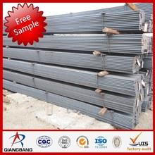 carbon steel pn20 flange