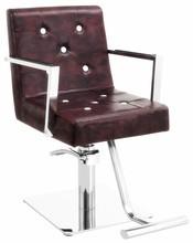 Hair Salon portable hair styling chair for sale,SG-M2202