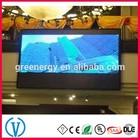 energy saving outdoor china hd led display screen hot xxx photos