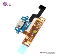 Original cell phone parts for LG E988 flex cable