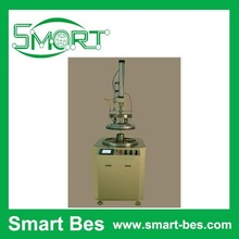 SmartBes~Nickel plated metal parts,Sheet metal parts for Multi Head Weigher,custom metal parts