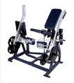 ค้อนความแข็งแรงออกกำลังกายเครื่องออกกำลังกาย/commecialอุปกรณ์ออกกำลังกาย/ขานั่งextetin
