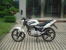 Fr 16 150cc 200cc 250cc street motorcycle