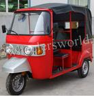 200cc CNG & GAS bajaj three wheeler auto rickshaw/200cc India bajaj auto rickshaw tuk tuk