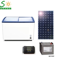 SOGRAND SOLAR POWER FROZEN HOT SELLING BEST QUALITY