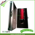 GENERAL MOD electronic cigarette manufacturer china, max vapor electronic cigarette, super vapor electronic cigarette
