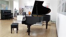 Wholesale small order fashion midi 88keys digital piano usb roll-up soft silicone