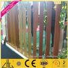 Top ten factory Zhonglian name aluminium profile prices aluminum railings for balconies/wood color aluminum gates fence rails