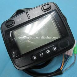 Buyang ATV QUAD D300 G300 Speedometer speed meter assy