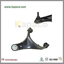 Kapaco Top Quality Front Suspension / Upper Control Arm for Range Sport 10-13 OEM NO. LR014629
