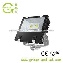 CE,RoHS High Power 70W cob led tunnel light\led square light\led miner light