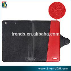 "shock proof kids 7"" tablet case for ipad mini 2 ,kid proof rugged tablet case for 7 inch tablet"