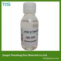 Agricultural Silicone Surfactant adjuvant Sulfur