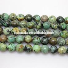 Cheap turquoise stone beads bulk turquoise stone