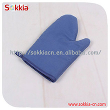 wholesale new age products pig shape silicone oven mitt