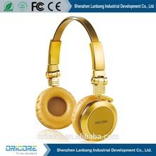 Oricore S500 music headphone high definition stereo headphone